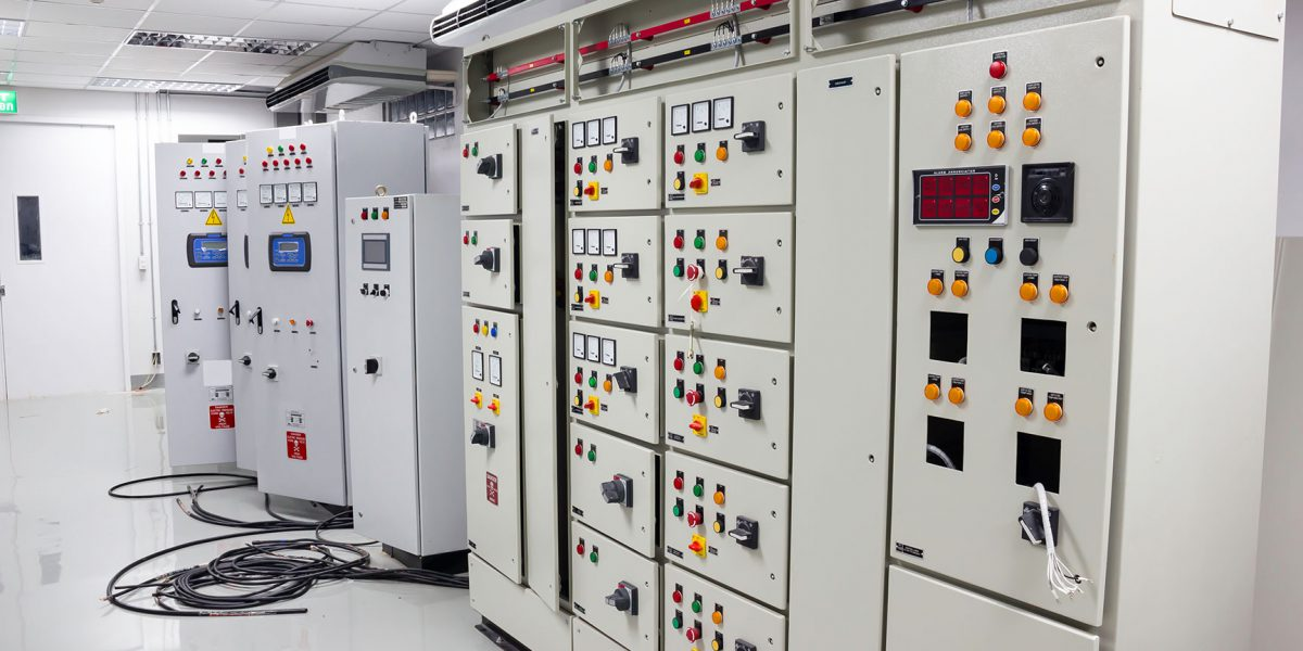 4-Variable-Frequancy-Drive-shutterstock_1350611075