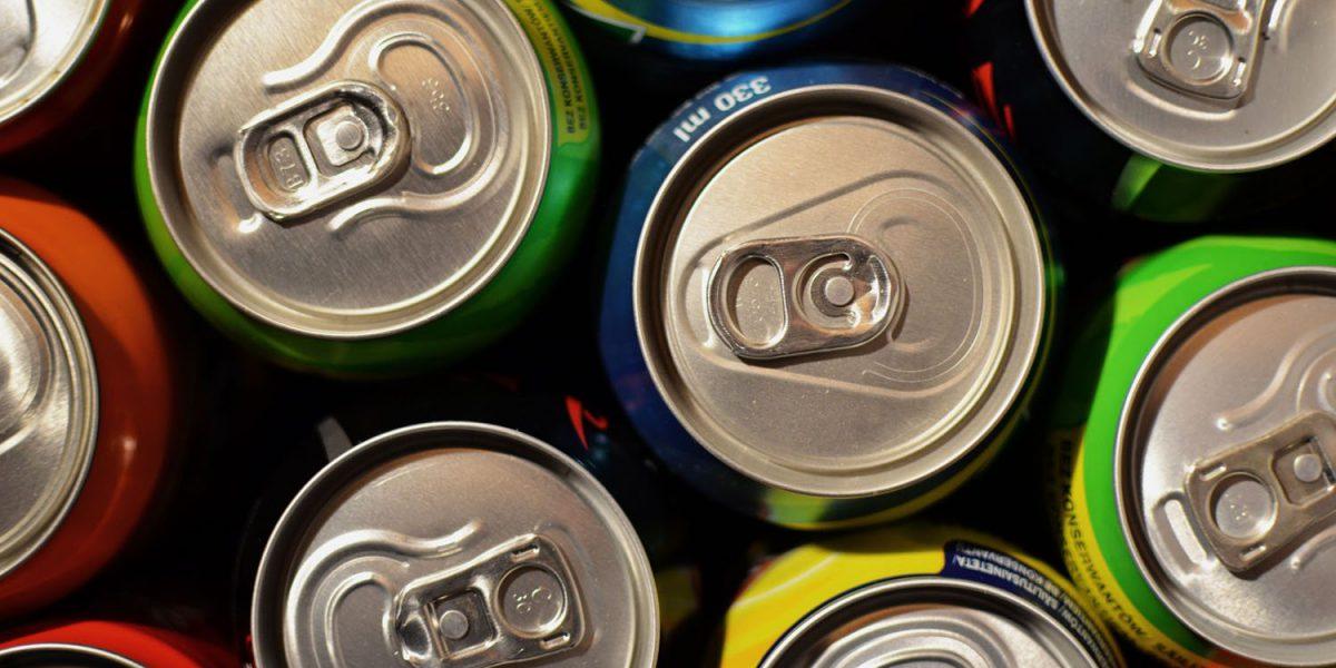 beverage-drinks-soda-3008